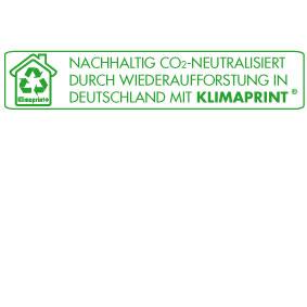 Logo_Klimaprint+2