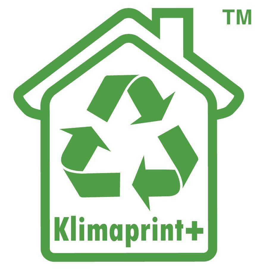 Klimaprint