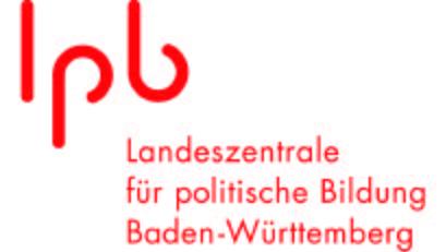 LPB_Logo