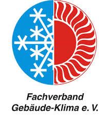 Fachinstitut_Fuer_Gebaeude_und_Klima